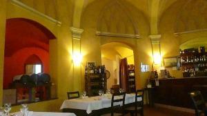 ristorante-badessa