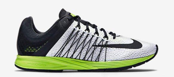 Nike-Air-Zoom-Streak-5-Unisex-Running-Shoe-Mens-Sizing-641318_100_A_PREM