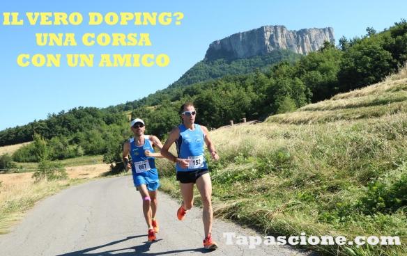 emi-e-franco-doping